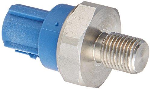 Standard Motor Products KS65T Knock Sensor