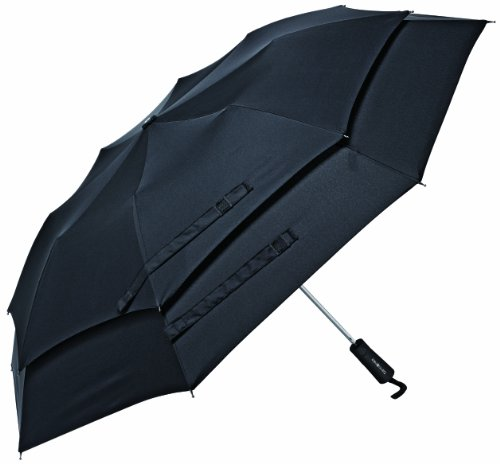 Samsonite Windguard Auto Open Umbrella product image