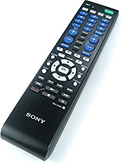 amazon com sony rm v310a universal remote control discontinued by rh amazon com