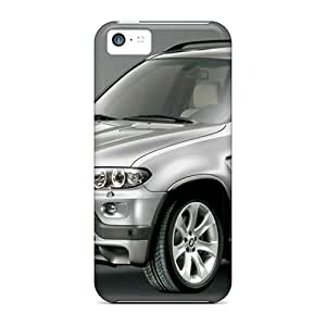 Tough Iphone DNi17351BHMA Cases Covers/ Cases For Iphone 5c(bmw Wallpaper) Black Friday