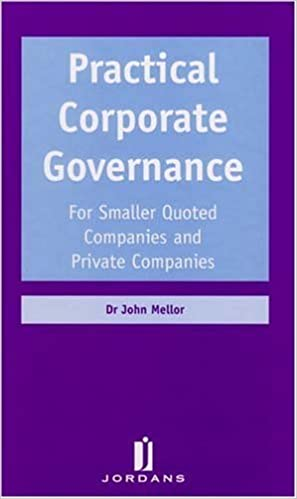 Corporate law | 20 Best Free Ebook Download Site