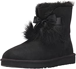 ugg store germany
