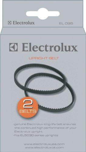 Genuine Electrolux Vacuum Cleaner Handle Kit