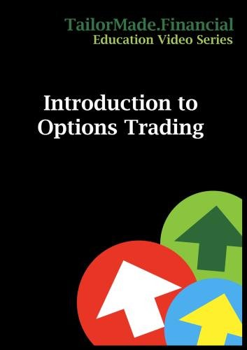 4141s qNG L - Introduction to Options Trading