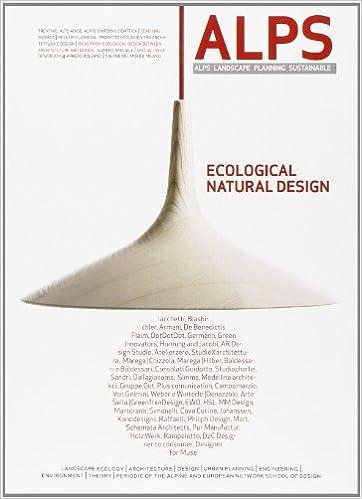 Alps Design