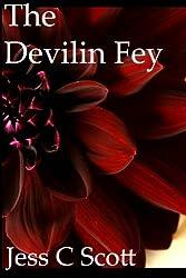The Devilin Fey