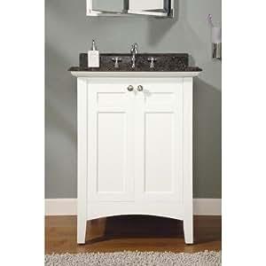 Biltmore 24 30 36 42 or 48 bathroom vanity size 60 double bowl for 60 double bowl bathroom vanity
