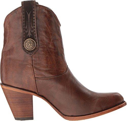 Boots C2907 Corral Womens Boots Tan Corral qPnUzxT4