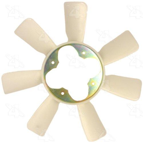Four Seasons 36890 Engine Cooling Fan