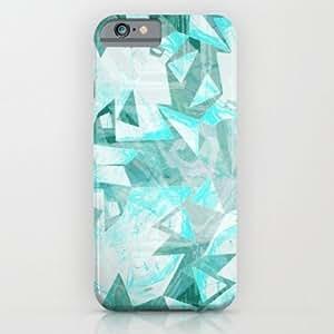 Society6 - Birds For Samsung Galaxy S5 Cover Case by Luizavictorya72
