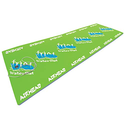 Airhead WATERMAT Fun MAT 18 Plus by Airhead (Image #3)