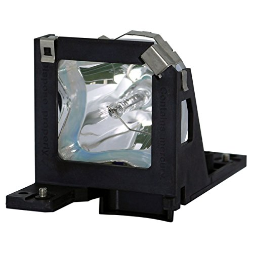 Epson EMP-30C Projector Assembly with High Quality Osram Projector Bulb