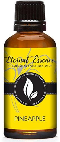 ade Fragrance Oil - Scented Oil - 30ml (30ml) ()