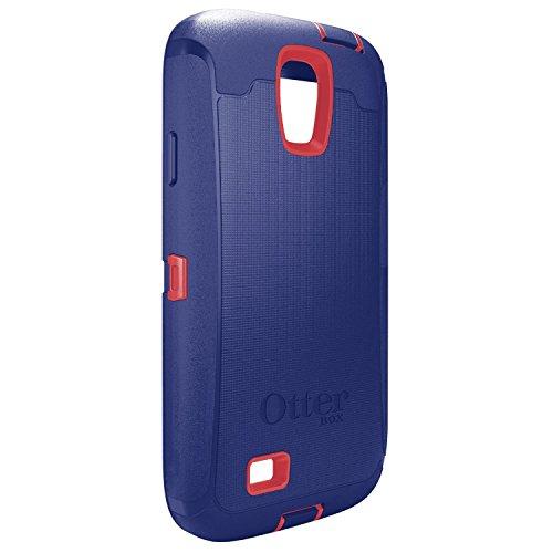 Buy tmobile otterbox phone cases