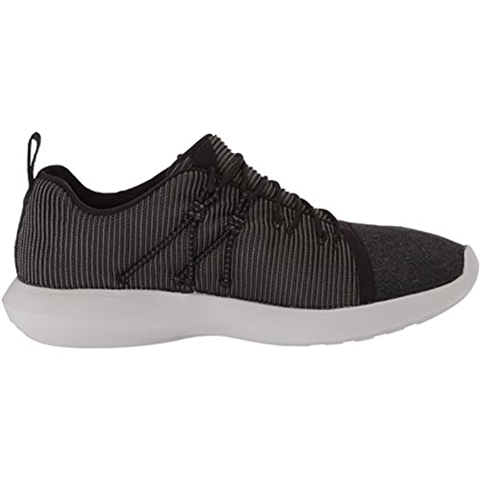 Under Armour Ua W Charged All-day Scarpe Running Donna