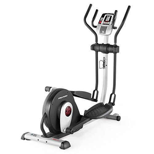 ProForm 650 LE Trainer