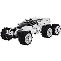 PDP Mass Effect : Andromeda Collector's Edition Nomad ND1 (White & Black)