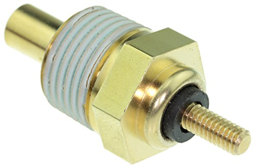 Wells TU25 Engine Coolant Temperature Sender