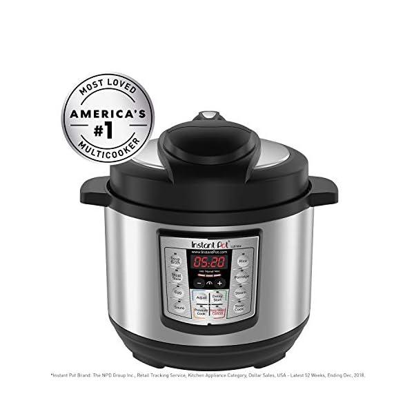 Best Buy Instant Pot