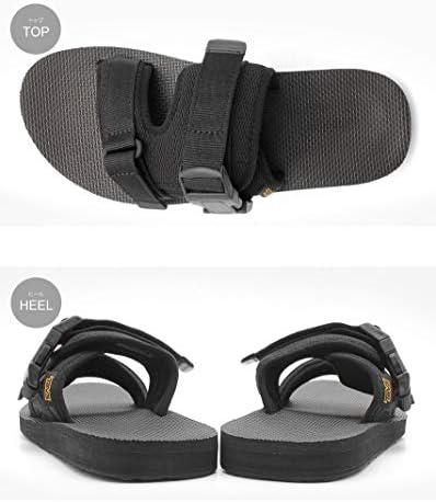 オリジナル スリング スライド ORIGINAL SLING SLIDE 1101250 メンズ US7.0(25cm) [並行輸入品]
