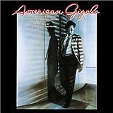 American Gigolo CD
