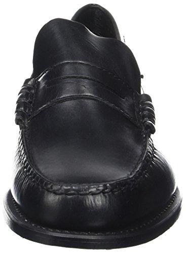 Florsheim Berkley, Men's Loafers Black (Black)