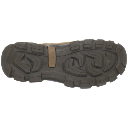 ECCO TRAK 5 stivale Gore TEX con fondo Trekking in Lattice