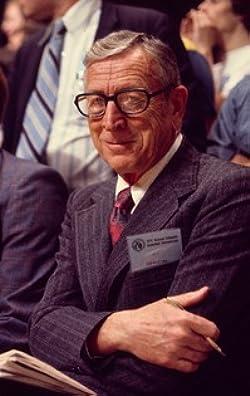John R. Wooden