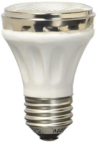 G E Lighting 41629 75W Par16 Halogen Lamp
