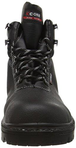 Cofra Safety Shoes Ceylon S3