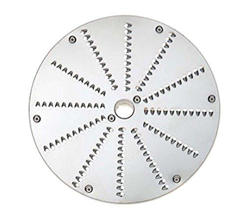 - Electrolux Professional 653774 (J3X) Grating Blade