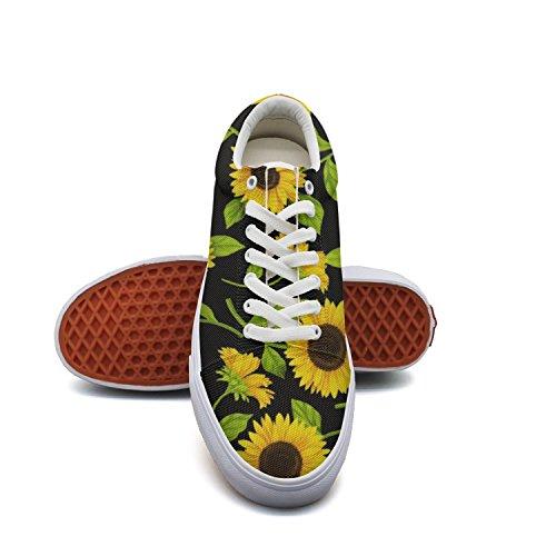 0b606d2b8e Vintage Skateboard Shoes - Trainers4Me