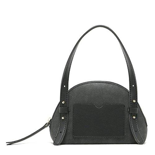 Bakp Bag Black Women