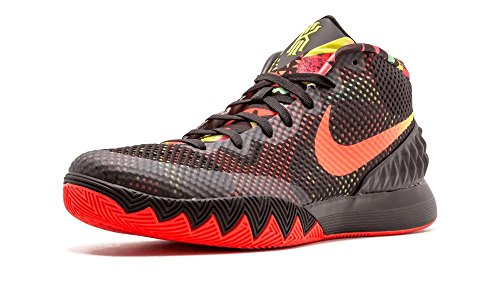 KYRIE 1 'DREAM' - 705277-016 - US Size