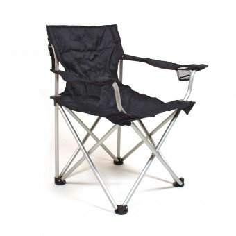 Relags Travelchair Comfort by Relags