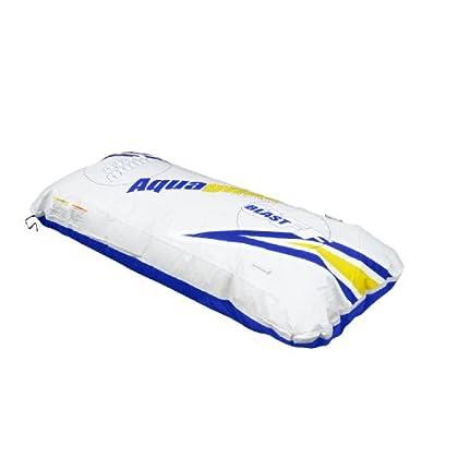 Image of Aquaglide Platinum Blast Air Bag Sport