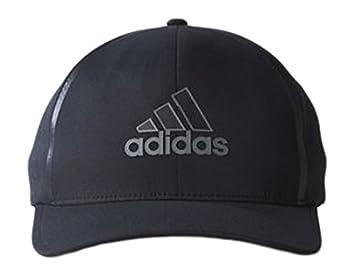 3ba62b9e2f5 adidas Delta Men s Golf Cap