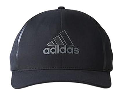 355a1b25425 adidas Delta Men s Golf Cap