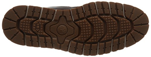 Timberland Mens Britton Hill CH Chukka Boot Medium Brown Full Grain/Wax Canvas d7sHmydrh