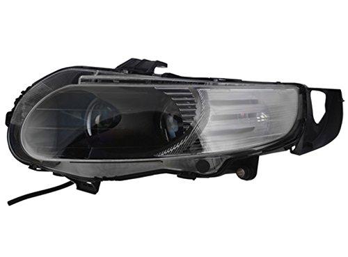 new-oem-valeo-halogen-headlight-left-fits-saab-9-5-23t-aero-08-09-griffin-44728