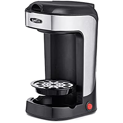 bella-bla14436-one-scoop-one-cup