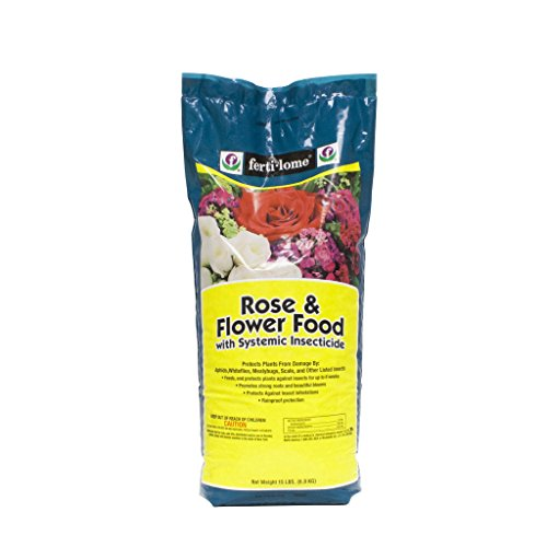 fertilome-rose-and-flower-dry-plant-food