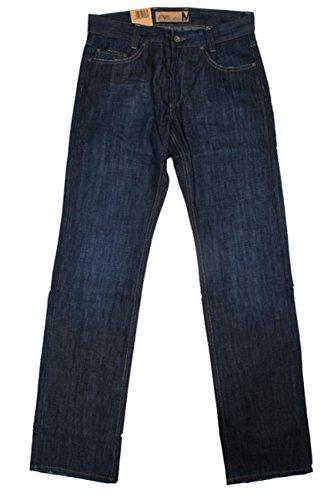 MAC jeans rocky coton 32/36