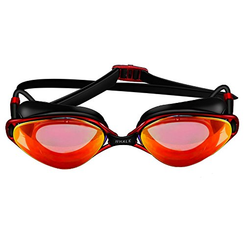 Global store Waterproof Anti fog Swimming Protection product image