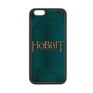 Design With The Hobbit The Battle Of Five Armies For Iphone 6 Plus 5.5 Apple Abstract Back Phone Cover For Boy Choose Design 1