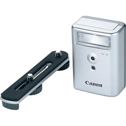 CANON POWERSHOT A700 CAMERA WIA DRIVER