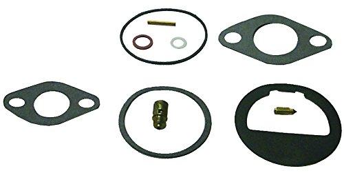 Prime Line 7-02024 Carburetor Kit Replacement for Model Kohler 25 757 01