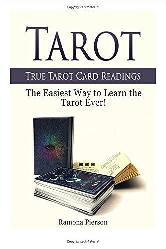 Tarot Website Free Download Ebooks Pdf