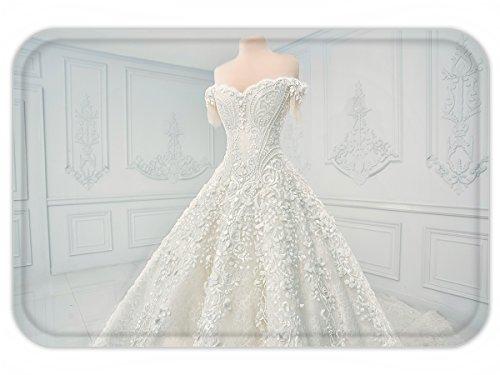 moroccan jewish wedding dress - 2