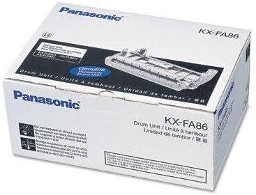 Panasonic KX-FA86 DRUM